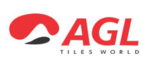 AGL Tiles in Erode