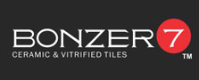 Bonzer Ceramic Tiles in Erode