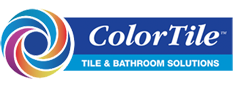 colortile Tiles in Erode