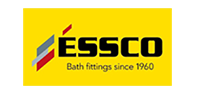 Essco Bathware in Erode